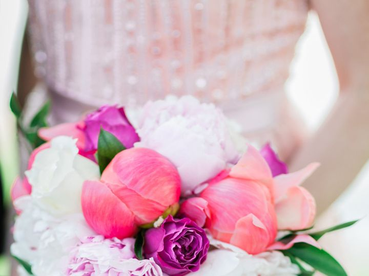 Tmx 1522877279 B13d412ecb7821e6 1522877277 D6494b07c1580c39 1522877275580 9 David Laura Weddin Little Silver wedding florist