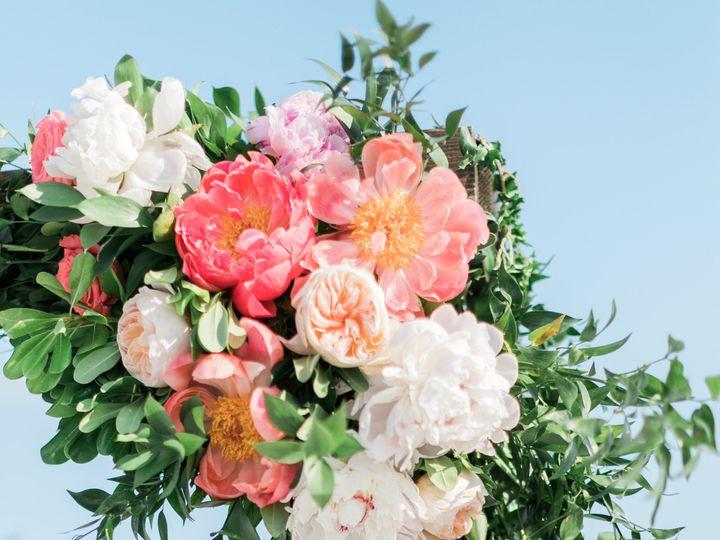 Tmx 1522877406 E21e0bf9c96aa90d 1522877404 674341d27d71a1c8 1522877401116 13 David Laura Weddi Little Silver wedding florist