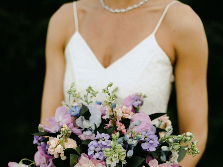 Tmx 1522877769 70ca14f8d86b3618 1522877767 8f05ca6574a69db0 1522877762505 19 Shelley Brian Wed Little Silver wedding florist
