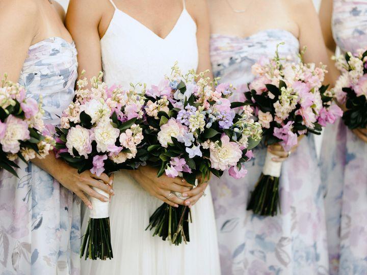 Tmx 1522877776 Aa2d57c1644dc5e0 1522877774 44ae7ce0d17b6898 1522877769373 20 Shelley Brian Wed Little Silver wedding florist