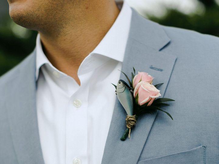 Tmx 1522877780 Cbd90fbe13bb0c03 1522877778 06b8f256a33521c8 1522877773491 21 Shelley Brian Wed Little Silver wedding florist