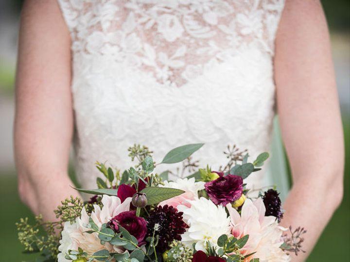 Tmx 1522877864 Ead380c046048440 1522877863 A34118da19d11f03 1522877861683 2 0001RM1 1978 Little Silver wedding florist