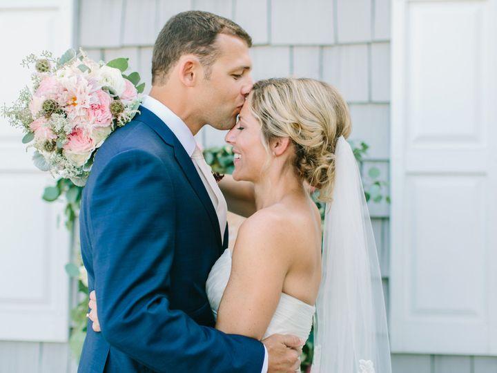 Tmx 1522877884 B8337758c7f59e2f 1522877882 2529cb4412a39701 1522877879704 3 Love Lightphotogra Little Silver wedding florist