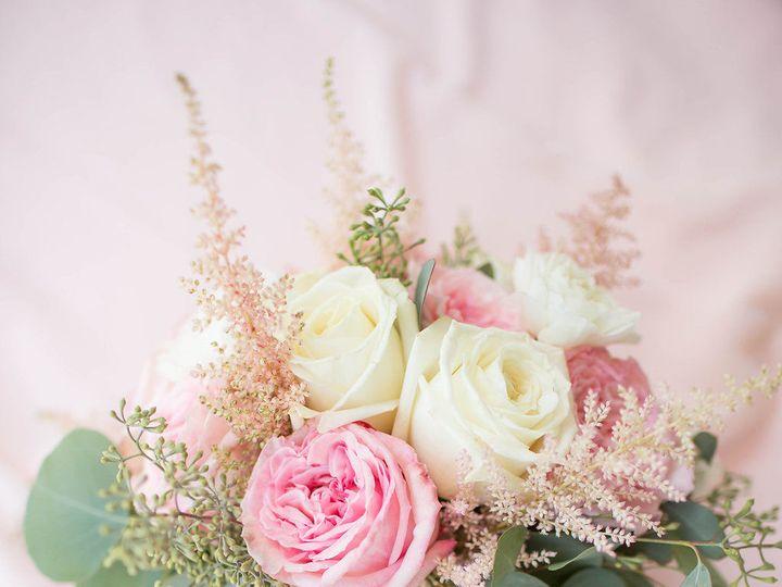 Tmx 1522879920 560bf7540034f5f8 1522879919 Ba90faa189095c74 1522879917259 1 Lbss 7of204  Little Silver wedding florist