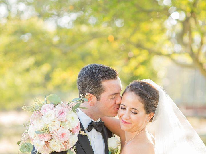 Tmx 1522879987 D89bcbd7490ac615 1522879986 Daf48c5a86696aec 1522879983893 4 Lbss 134of204  Little Silver wedding florist