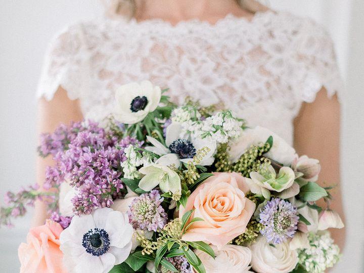 Tmx 1524083081 Afbac03d84be7492 1524083079 73bf666f50e015f3 1524083073904 1 L LWorkshop 2018 N Little Silver wedding florist