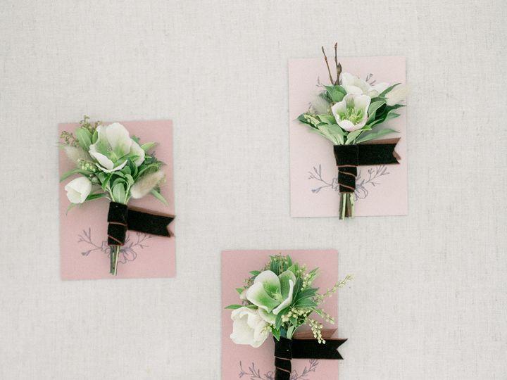 Tmx 1524083171 4234a1f412b4da3c 1524083170 217f7b56364d6a92 1524083162496 5 L LWorkshop 2018 J Little Silver wedding florist