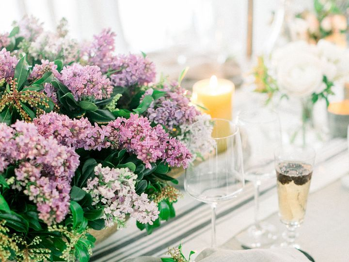 Tmx 1524083172 C87d16cc4343ca98 1524083169 A3f41be7d7e447da 1524083162494 4 L LWorkshop 2018 J Little Silver wedding florist
