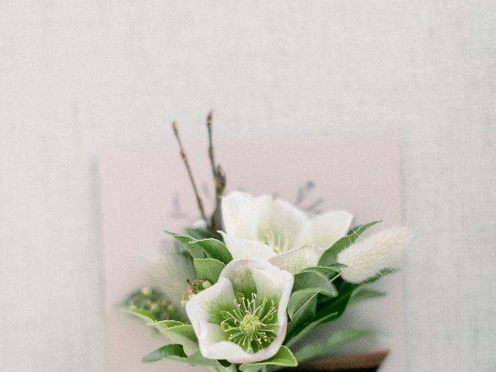 Tmx 1524083172 Ec7e5d3a7213b006 1524083170 A2dc02a6e2238f71 1524083162498 6 L LWorkshop 2018 J Little Silver wedding florist