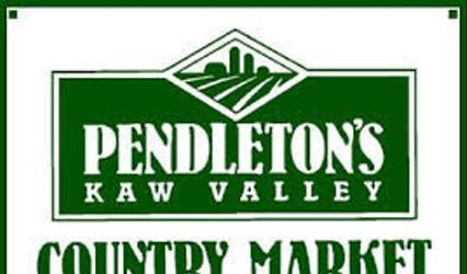 Pendleton's Country Market