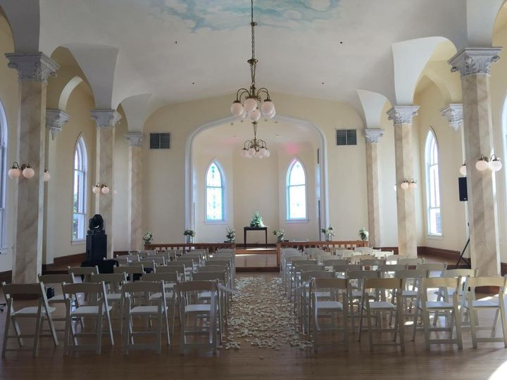 Tmx 1456618604647 Image Fort Worth, TX wedding catering
