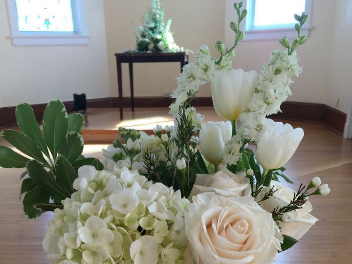 Tmx 1456618612054 Image Fort Worth, TX wedding catering