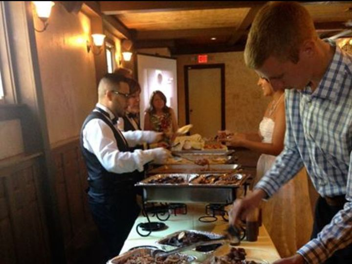 Tmx 1456620808587 Img8150 Fort Worth, TX wedding catering