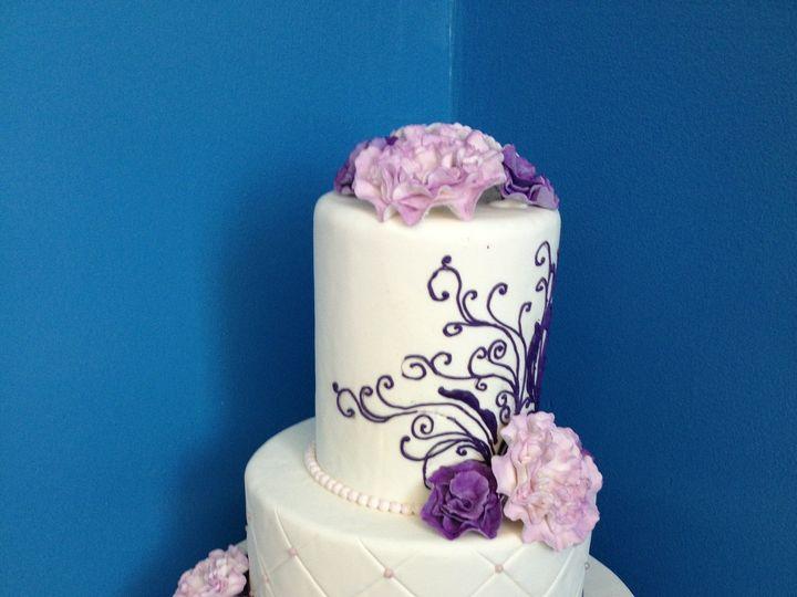 Tmx 1375733595191 144 Toms River, NJ wedding cake