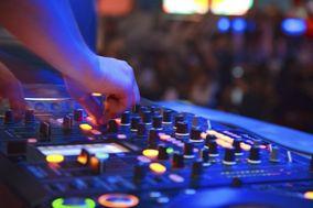 Spectrum DJ Service