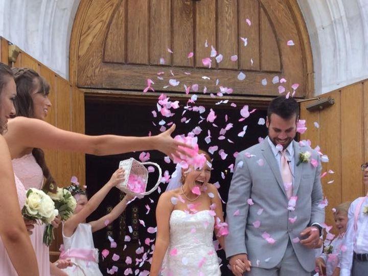 Tmx 1499904938486 Brooke   The Grand Exit Saco wedding planner