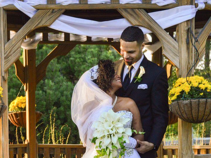 Tmx 1499904971223 Fatima A75d57273b94f472b3b18da07dfa037c Saco wedding planner