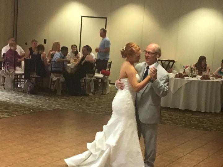 Tmx 1499905320954 Brooke   Father Daughter Dance Saco wedding planner