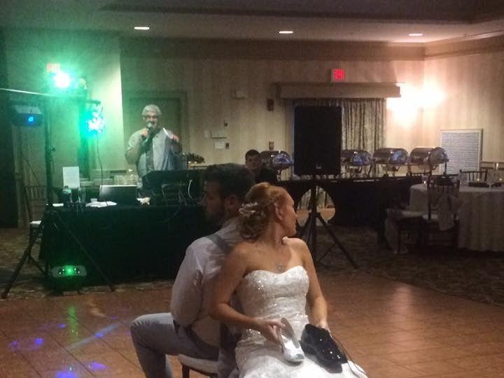 Tmx 1499905383069 Brooke   The Shoe Game Saco wedding planner