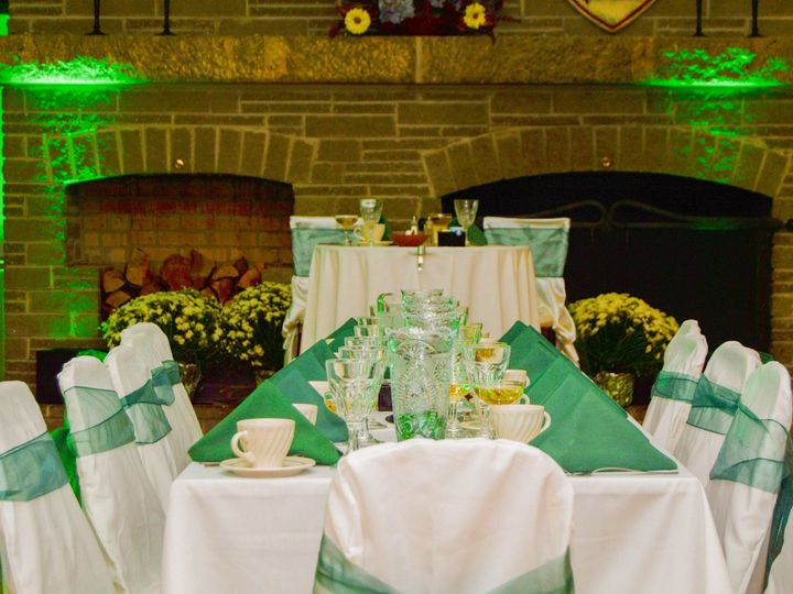 Tmx 1499905519200 Fatima A2cb1032a868a369acd5656e454cc5b0 Saco wedding planner