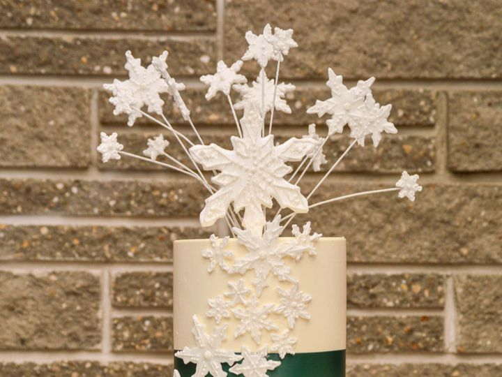 Tmx 1499905577218 Fatima D520233ea94281a7aeae87ba09188c2b Saco wedding planner