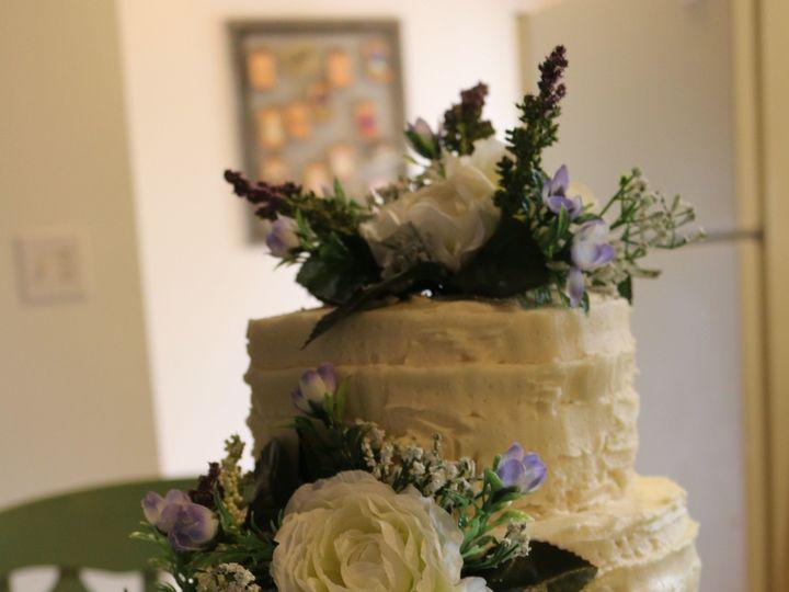 Tmx 1499905686455 Img1262 Saco wedding planner