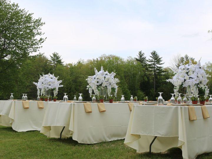 Tmx 1499905723001 Img1269 Saco wedding planner