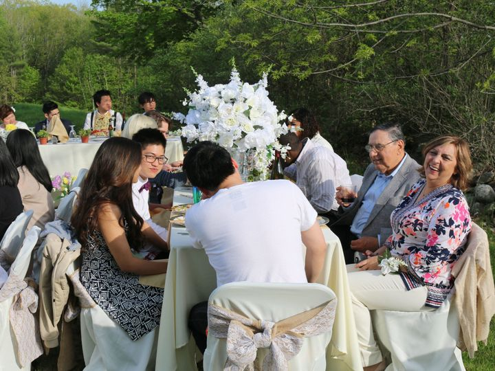Tmx 1499905831847 Img1814 Saco wedding planner