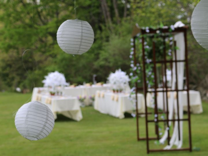 Tmx 1499905890871 Img1312 Saco wedding planner