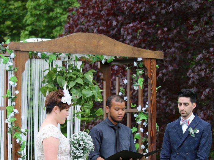 Tmx 1499906051430 Img1435 Saco wedding planner