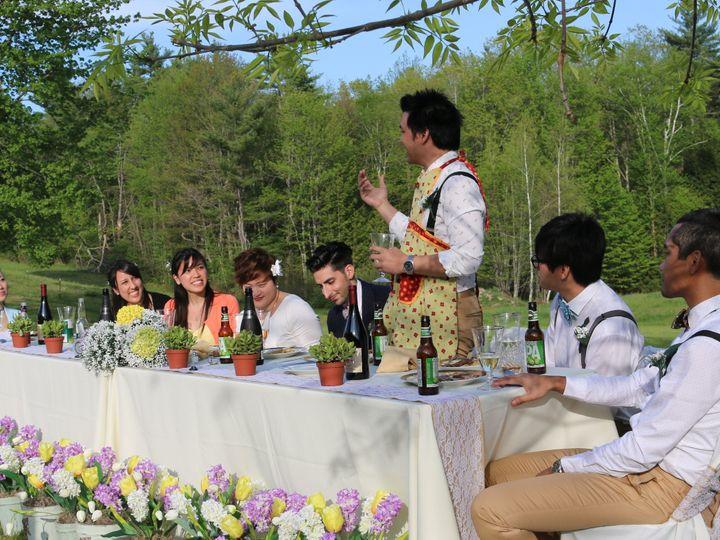 Tmx 1499906157027 Img1840 Saco wedding planner
