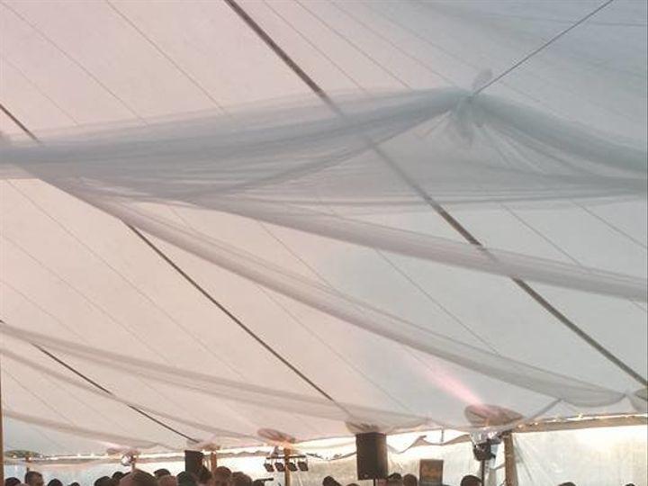 Tmx 1499906793714 Jenn 14063982102074340164339531637910274105240797n Saco wedding planner