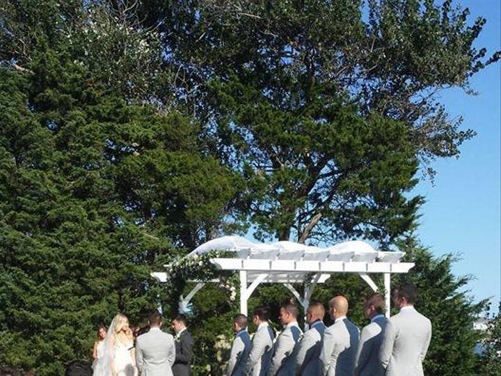Tmx 1499906816045 Jenn 14079465102074340133538761589825192716198235n Saco wedding planner