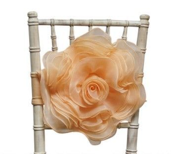 Tmx 1518684260 0f0e41bf65713469 1518684259 4733ac3599e396f4 1518684259303 14 Peach Flower Chai Saco wedding planner