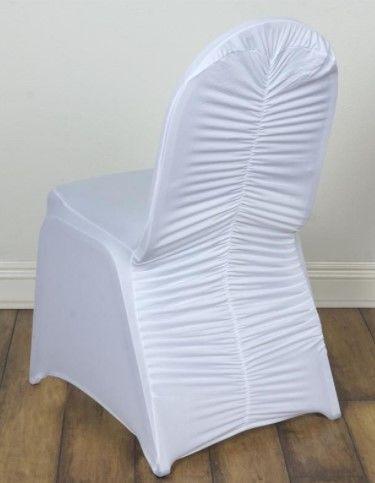 Tmx 1518685473 8f477ebd20b5bd0a 1518685473 504f4b003e14101a 1518685472868 24 White Milan Chair Saco wedding planner