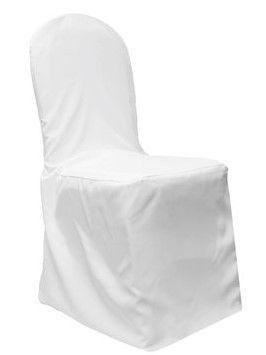 Tmx 1518685729 75cd8cf7322285ba 1518685728 83f847557a5ed43c 1518685728434 25 White Polyester B Saco wedding planner