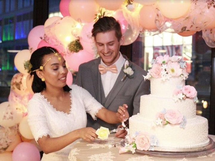 Tmx 1525018239 63f81c1ed9d5ac5a 1525018239 F9c02db8c47a586d 1525018239002 2 Balloon Arch  2 Saco wedding planner