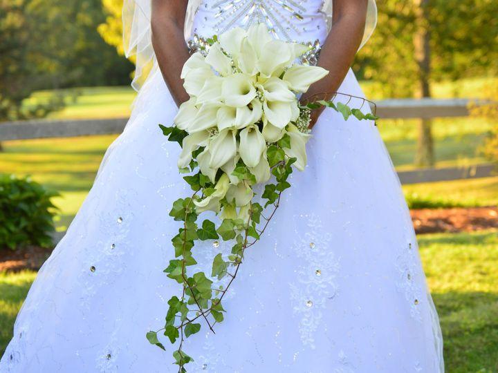 Tmx 1525019696 1a2a7f6941989f5b 1525019693 F6f049ad93956928 1525019657795 18 Fatima  Adff404dc Saco wedding planner