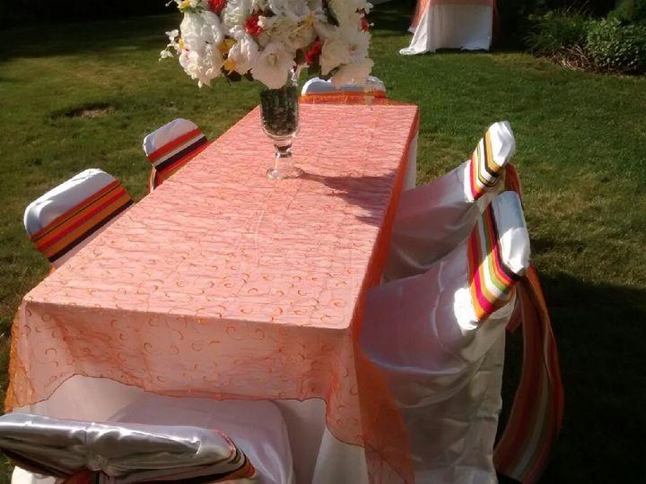 Tmx 1525019854 E597cfa441c72823 1525019850 7d2f10de0efa0105 1525019657859 103 Sujatha  Birthda Saco wedding planner
