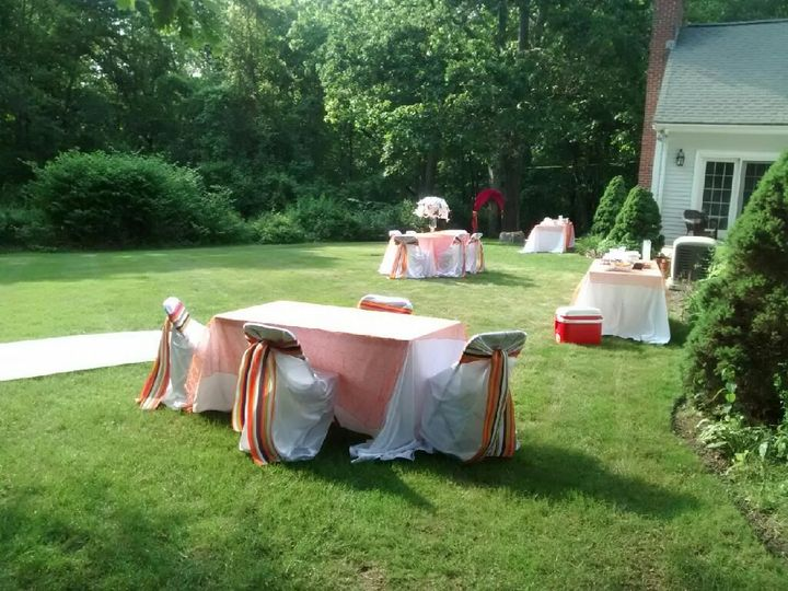 Tmx 1525019855 74cccb7c6479ab80 1525019850 3ff4053d2d24d85c 1525019657859 104 Sujatha  Birthda Saco wedding planner