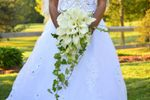 Elegant Wedding & Event Planning image