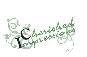 Cherished Impressions Photography
