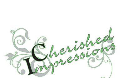Cherished Impressions Photography 1