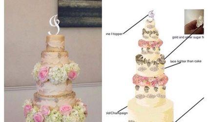 Cakes by kemi