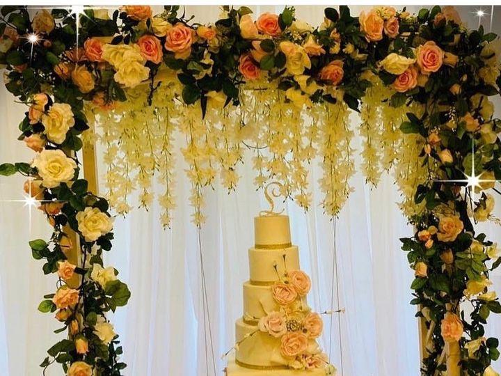 Tmx 11b82ad7 B4a4 40ae A194 F186ac94df79 51 379264 1560354914 Jonesboro, GA wedding cake