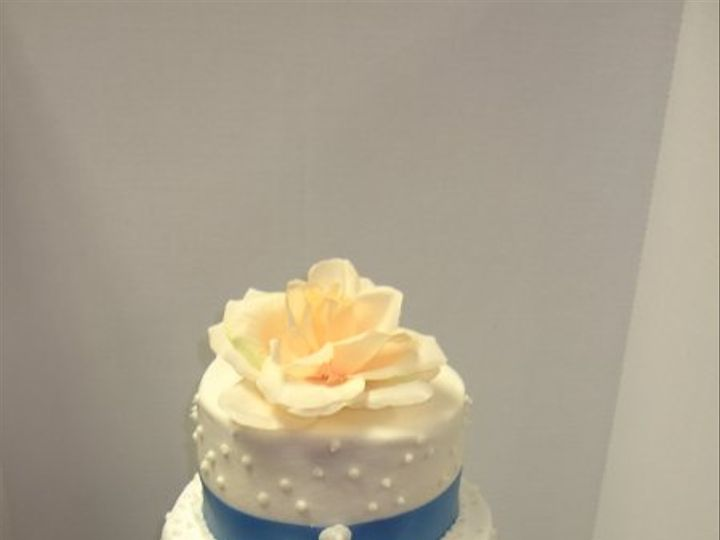 Tmx 1293162007781 Grapes004 Jonesboro, GA wedding cake