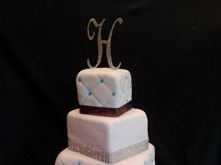 Tmx 1340206624795 20111112105532 Jonesboro, GA wedding cake