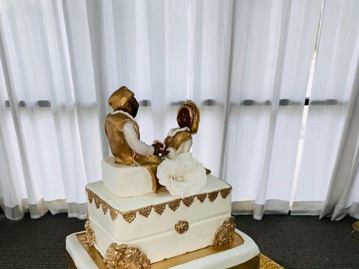 Tmx 6fb24abe 6a8f 44a3 Bd8a D7c663b5dfe0 51 379264 1569797457 Jonesboro, GA wedding cake