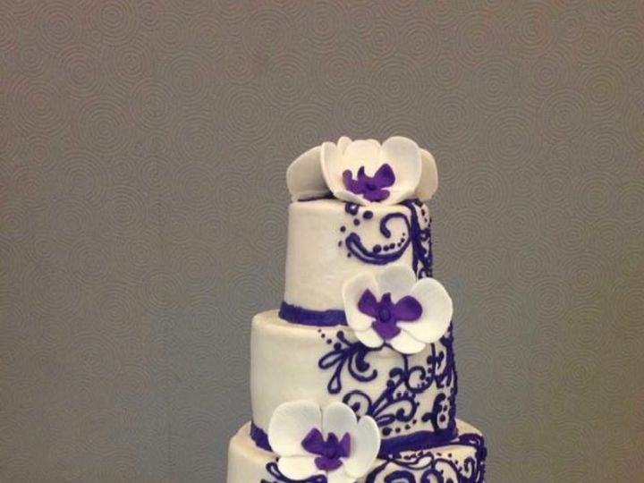 Tmx 9bc8b858 B89f 40b5 B88d 7cd393c223b3 51 379264 1560355000 Jonesboro, GA wedding cake