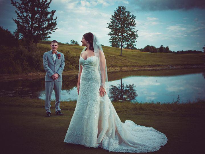 Tmx 1501801328124 266a2762 New York, NY wedding photography